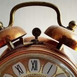 Business Continuity Planning: The Pandemic Wake-Up Call